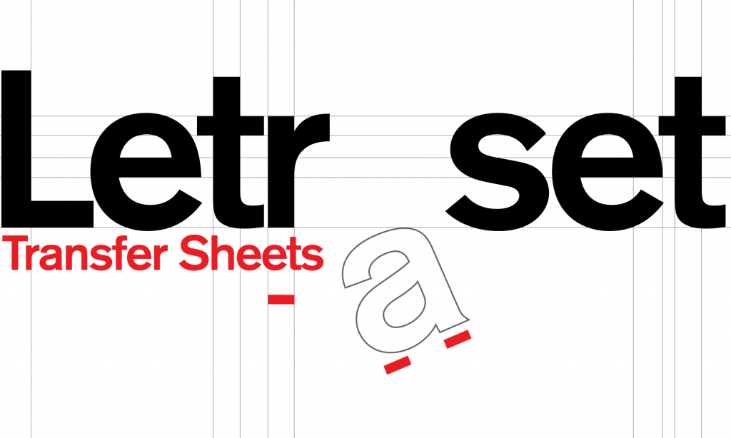 Letraset Header Jonker Media 2